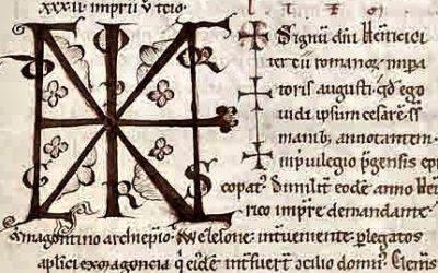 Vor 900 Jahren schrieb ein Prager Mönch dieses herrliche Werk