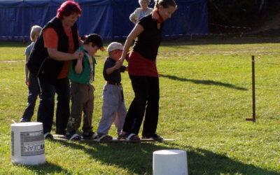 Herbstfest 2004